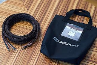 Kimber Kable 8PR